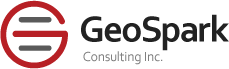 GeoSpark Consulting – Geological Database Software & Services Company, Geographic Information System, Vancouver Island, Canada